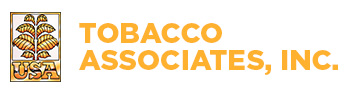 Tobacco Associates Inc.